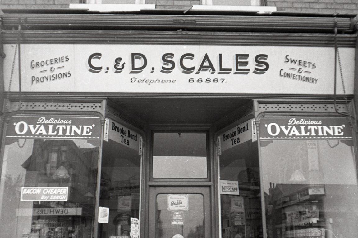 160_scales.jpg